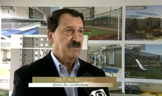 26-05-2015 - Entrevista de Milton Bigucci ao Jornal Hoje_8567
