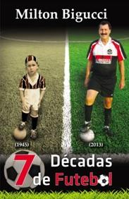 dest_172014114258_Milton Bigucci Futebol